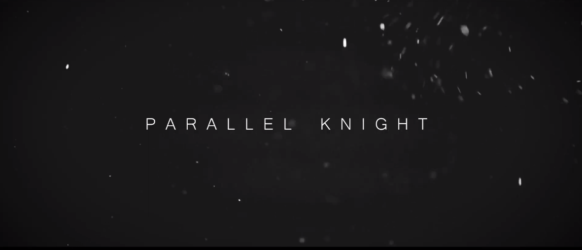 Parallel Knight