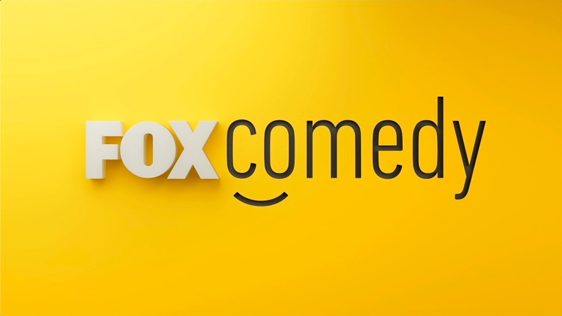 Fox Comedy - SAY WHAT? / MANO-A-MANO